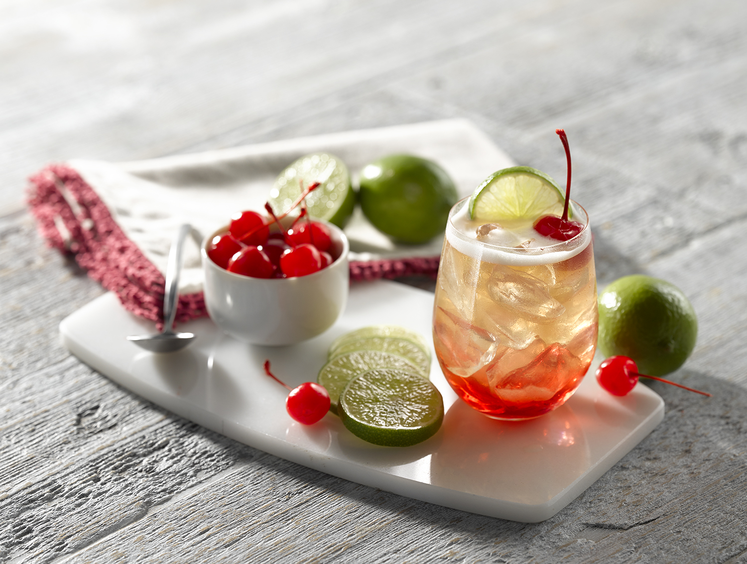 Four_Roses_Cocktails_40751.jpg