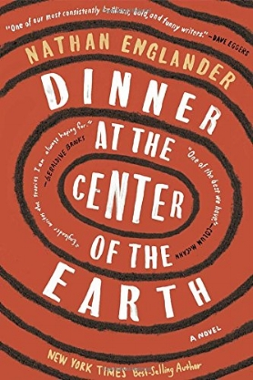 dinner at the center of the earth.jpg