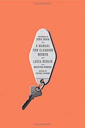 manuel for cleaning women.jpg