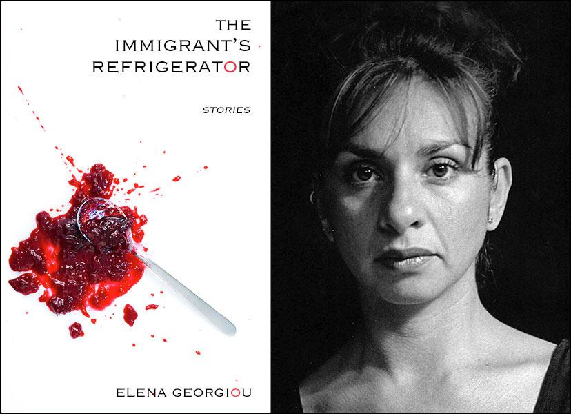 elena-georgiou-immigrants-cover.jpg