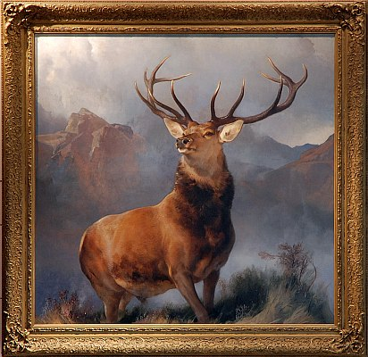 monarch-of-the-glen.jpg