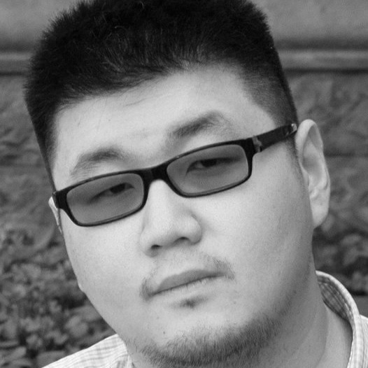 Bill Cheng - was born and raised in Queens, New York. He received his B.A. in English from Baruch College in 2005. In 2010 he completed his MFA in Creative Writing at Hunter College. Cheng's debut novel, Southern Cross the Dog, was published in May 2013 by Amistad Press/Harper Collins, and was longlisted for PEN Open Book Award in 2014. He is the recipient of a New York Foundation for the Arts Fellowship in Fiction, 2015. He currently lives in Brooklyn, NY.