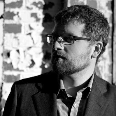 Lincoln Michel - Lincoln Michel's fiction has appeared in Granta, Oxford American, Tin House, NOON, Pushcart Prize anthology, and elsewhere. His essays and criticism have appeared in The New York Times, The Believer, Bookforum, Buzzfeed, Vice, The Paris Review Daily, and elsewhere. He is the former editor-in-chief of electricliterature.comand a founding editor of Gigantic. He is the co-editor of Gigantic Worlds, an anthology of science flash fiction, and Tiny Crimes, an anthology of flash noir. His debut story collection, Upright Beasts, was published by Coffee House Press in 2015. He teaches fiction writing at Sarah Lawrence College. He was born in Virginia and lives in Brooklyn. He tweets at @thelincoln.