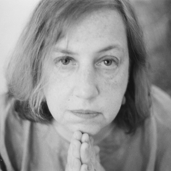 Martha Rhodes - Former director and faculty member of The Frost Place's Conference on Poetry, Martha Rhodes is the author of five poetry collections: The Thin Wall (forthcoming in 2017). She has directed the Conference on Poetry since 2010 and is a former member of the board of trustees of The Frost Place. She teaches at the MFA Program for Writers at Warren Wilson College and at Sarah Lawrence College. She is the director of Four Way Books in NYC.
