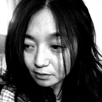 Lisa Chen - is a Brooklyn-based artist born in Taiwan. She is writing a hybrid work about the performance artist Tehching Hsieh, time and the life of projects. Her publications include Mouth Kaya Press, (2007). Her work has been published in publications such as StoryQuarterly, Ninth Letter Online, Sonora Review, Seneca Review, and Catapult.Chen is a recipient of NYSCA/NYFA Artist Fellowship Finalist in Nonfiction Literature, NYC (2017); Emerging Writers Fellowship, Center for Fiction, NYC (2015–2016); Blue Mountain Center Artist Residency, NY (2011, 2012); and Writing Award, The Association of Asian American Studies (2009). Chen holds a BA from University of California, Berkeley and an MFA from University of Iowa.
