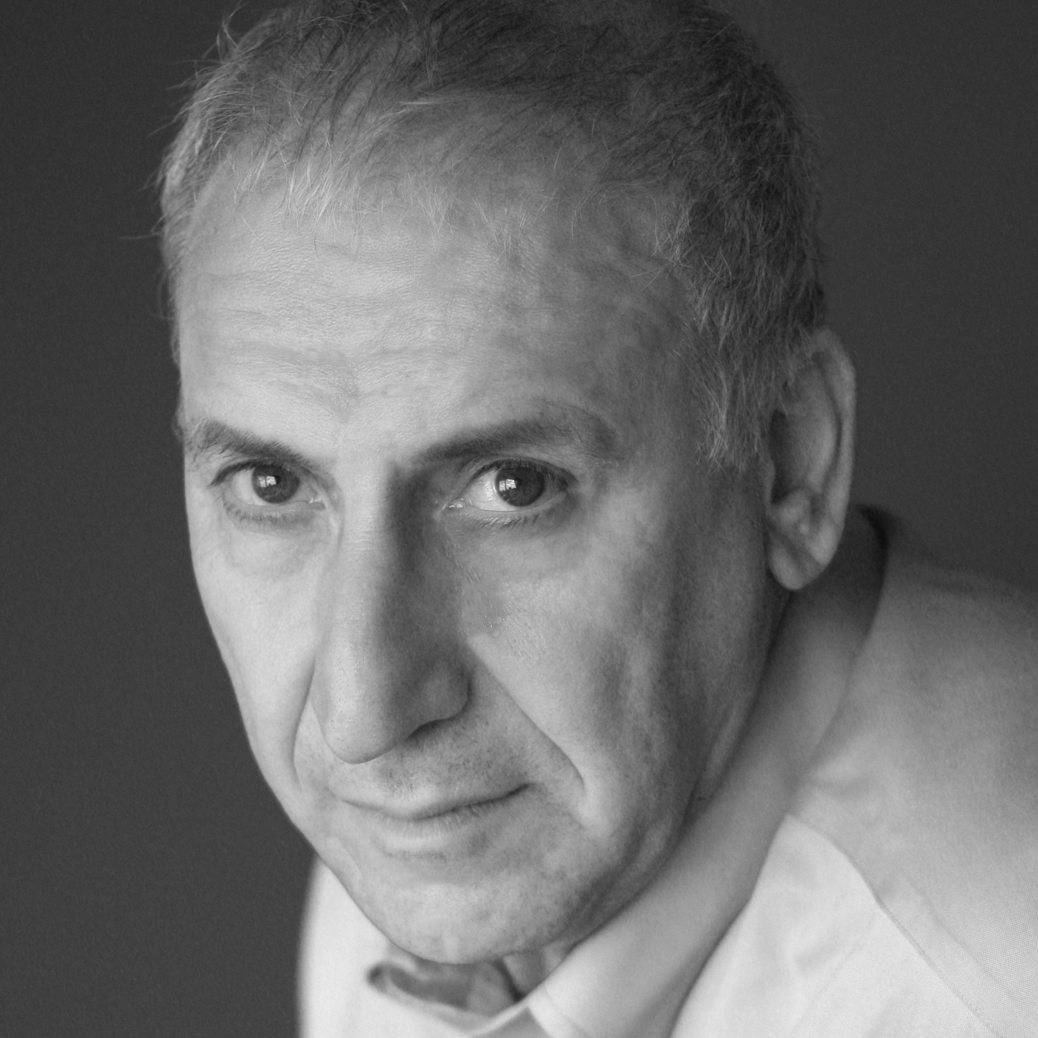 Edward Hirsch - was elected a Chancellor of the Academy of American Poets in 2008. His first collection, For the Sleepwalkers (1981), received the Delmore Schwartz Memorial Award from NYU and the Lavan Younger Poets Award from the Academy of American Poets. His second collection, Wild Gratitude (1986), won the National Book Critics Award. Since then, he has published six additional books of poems: The Night Parade (1989), Earthly Measures (1994), On Love (1998), Lay Back the Darkness (2003), Special Orders (2008), and The Living Fire: New and Selected Poems (2010), which brings together thirty-five years of poems. Hirsch is also the author of five prose books, including A Poet's Glossary (2014), Poet's Choice (2006) and the national bestseller How to Read a Poem and Fall in Love with Poetry (1999). He is president of the John Simon Guggenheim Memorial Foundation.