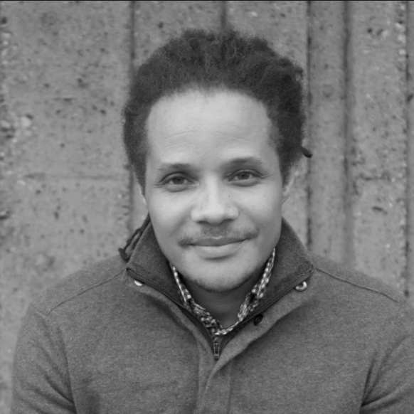 Jamel Brinkley - is the author of A Lucky Man: Stories, a finalist for the National Book Award in Fiction, the Story Prize, the John Leonard Prize, and the PEN/Robert W. Bingham Prize, and winner of the Ernest J. Gaines Award for Literary Excellence. A graduate of the Iowa Writers' Workshop, he was also the 2016-2017 Carol Houck Smith Fellow at the Wisconsin Institute for Creative Writing. He is currently a 2018-2020 Wallace Stegner Fellow in Fiction at Stanford University.