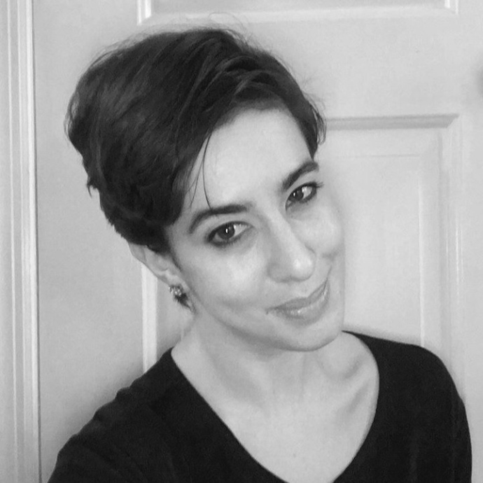 Tess Crain - is a graduate of the NYU Creative Writing Program, where she served as a Goldwater Fellow. Her writing has appeared in the New Republic. She lives in New York City.