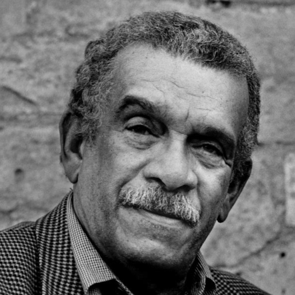 Derek Walcott - was born in Castries, Saint Lucia, the West Indies, on January 23, 1930. His first published poem,