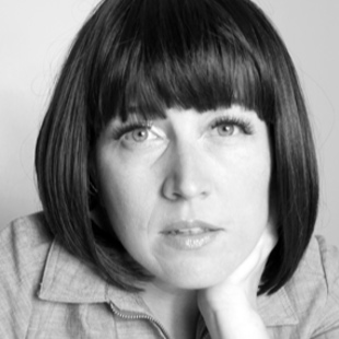 """Jillian Weise - was born in Houston, Texas, in 1981. Her first poetry collection, The Amputee's Guide to Sex (2007), is a bold investigation of disability and sexuality. Weise has said of its composition, """"In a way, I did not know what it meant to be disabled until I started writing the poems."""" The Los Angeles Timeswrote, """"Readers who can handle the hair-raising experience of Jillian Weise's gutsy poetry debut will be rewarded with . . . a fearless dissection of the taboo and the hidden."""" Weise's second book of poetry, The Book of Goodbyes (2013), received the James Laughlin Award from the Academy of American Poets. Weise is also a playwright, whose work has been staged at the New York Fringe Festival and the Provincetown Playwrights Festival. Her awards include the Fred Chappell Fellowship at the University of North Carolina-Greensboro, and the Alan Dugan Writing Fellowship in Provincetown's Fine Arts Work Center. Weise currently lives in Tierra del Fuego, Argentina, on a Fulbright Fellowship, where she is visiting Charles Darwin's old haunts and working with his notebooks."""