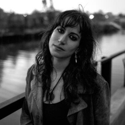 Hannah Lillith Assadi - received her MFA in fiction from the Columbia University School of the Arts. She was raised in Arizona by her Jewish mother and Palestinian father. She lives in Brooklyn. Sonora is her first novel.