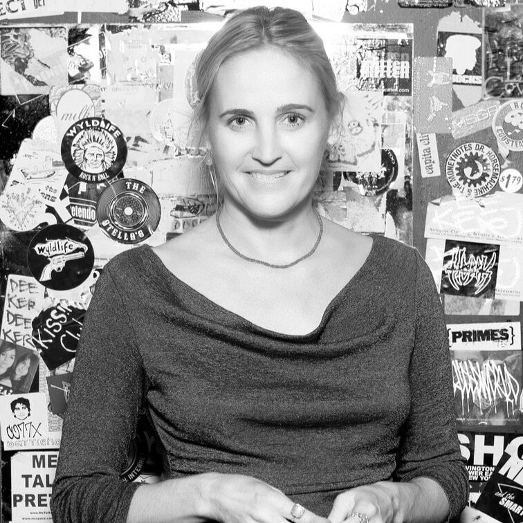 """Paula Bomer - is the author of the collection, Inside Madeleine (Soho Press, May 2014), the novel Nine Months (Soho Press, August 2012), which received exuberant reviews in The Atlantic, Publishers Weekly, Library Journal, The Minneapolis Star Tribune and elsewhere. Her collection, Baby and Other Stories (Word Riot Press, December 2010), received a starred review in Publishers Weekly, calling it a """"lacerating take on marriage and motherhood…not one to share with the Mommy and Me group"""", Kirkus Review deemed it """"a worthy, if challenging, entry into the genre of transgressional fiction"""", and O Magazine referred to it as a """"brilliant, brutally raw debut."""" Links to various work, interviews and more can be found here. She also is the publisher of Sententia Books and edits Sententia: The Literary Journal."""