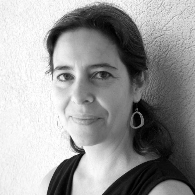 Jessica Cohen - is a literary translator born in England, raised in Israel, and living in Denver. She translates contemporary Israeli prose, poetry, and other creative work. She shared the 2017 Man Booker International Prize with David Grossman, for her translation of