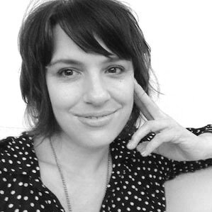 Kristin Dombek - is a writer living in Brooklyn. Her first book, The Selfishness of Others: An Essay on the Fear of Narcissism, was published in 2016. Her essays can be found in n+1, The Paris Review, The New York Times, Harper's, the London Review of Books, and The Painted Bride Quarterly. At MacDowell, she worked on a draft of a nonfiction book titled How to Quit, an expansion of an essay that first appeared in n+1.