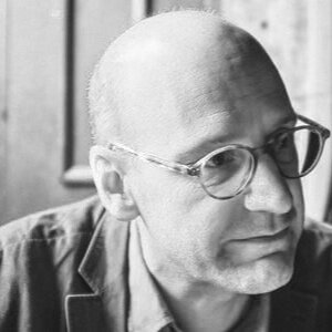 Edwin Frank - was born in Boulder, Colorado, and educated at Harvard College and Columbia University. He is the author of Snake Train: Poems 1984–2013 and the editorial director of the NYRB Classics series.