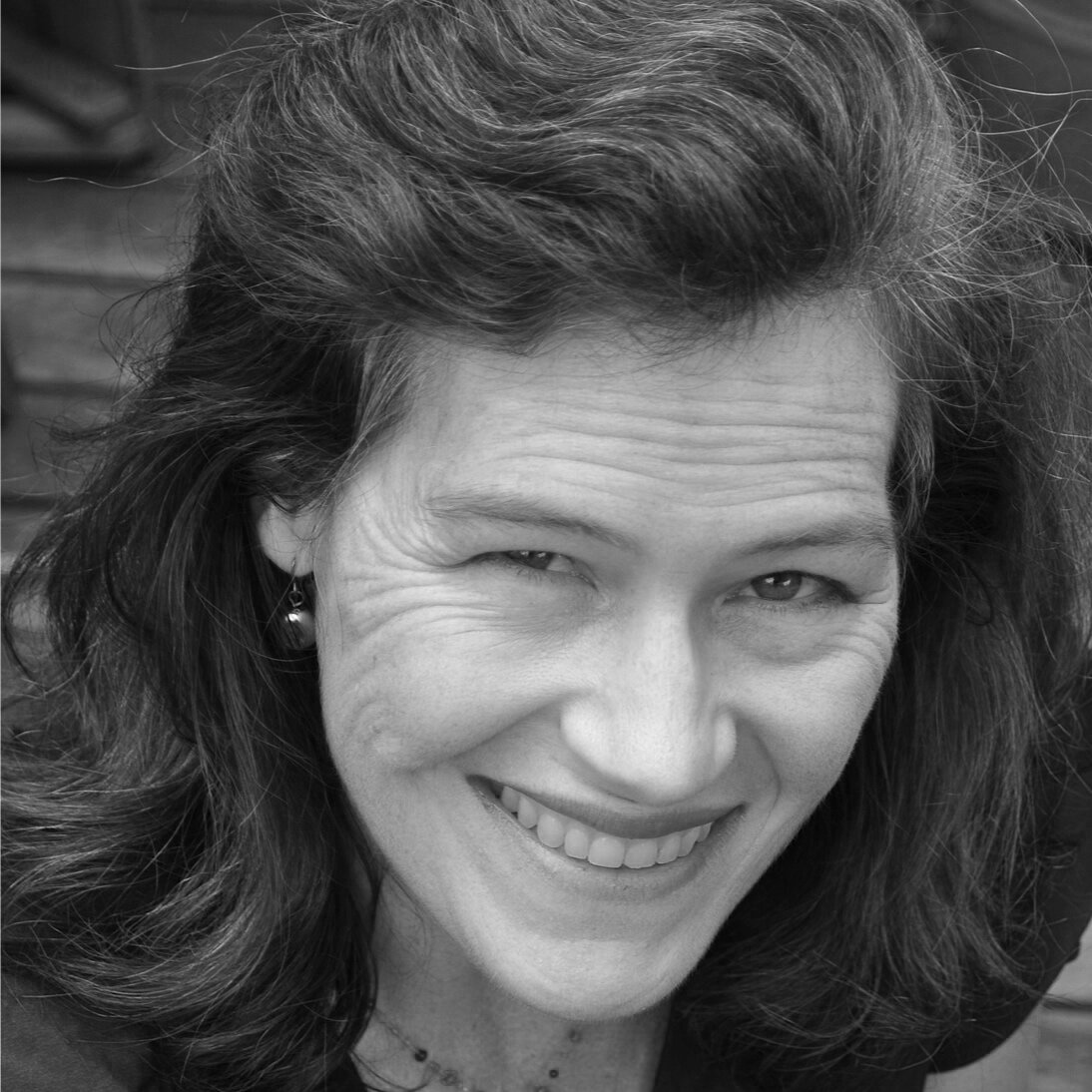 Elizabeth Gaffney - Her first novel, Metropolis, a Barnes and Noble Discover Great New Writers selection, was published by Random House in 2005. Her second novel, When the World Was Young, was published by Random House in 2014. She won the 2019 Lawrence Prize for Fiction. Her short stories have appeared in many literary magazines, and she has translated four books from German. Gaffney graduated with honors from Vassar College and holds an M.F.A. in fiction from Brooklyn College; she also studied philosophy and German at Ludwig-Maximillian University in Munich. She has been a resident artist at Yaddo, the MacDowell Colony and the Blue Mountain Center. She also teaches fiction and serves as the editor at large of the literary magazine A Public Space. She lives in Brooklyn with her husband, the neurologist Alex Boro, and their two daughters.