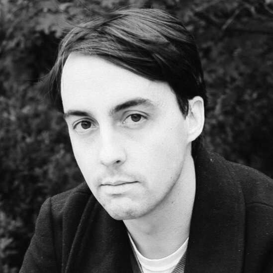 Matt Gallagher - is the author of the novel Youngblood, published in February 2016 by Atria/Simon & Schuster and a finalist for the 2016 Dayton Literary Peace Prize. A former U.S. Army captain, Matt's work has appeared in The New York Times, The Atlantic, The Paris Review Daily, and Wired, among other places. He's also the author of the Iraq memoir Kaboom and coeditor of, and contributor to, the short fiction collection Fire & Forget: Short Stories from the Long War. In 2015, Gallagher was featured in Vanity Fair as one of the voices of a new generation of American war literature. In January 2017, Senator Elizabeth Warren read Matt's Boston Globe op-ed