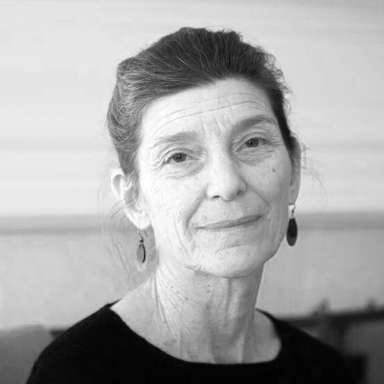 Ann Goldstein - is an editor at The New Yorker. She has translated works by, among others, Elena Ferrante, Pier Paolo Pasolini, and Alessandro Baricco, and is the editor of The Complete Works of Primo Levi in English. She has been the recipient of a Guggenheim fellowship, the PEN Renato Poggioli prize, and awards from the Italian Ministry of Foreign Affairs and the American Academy of Arts and Letters.