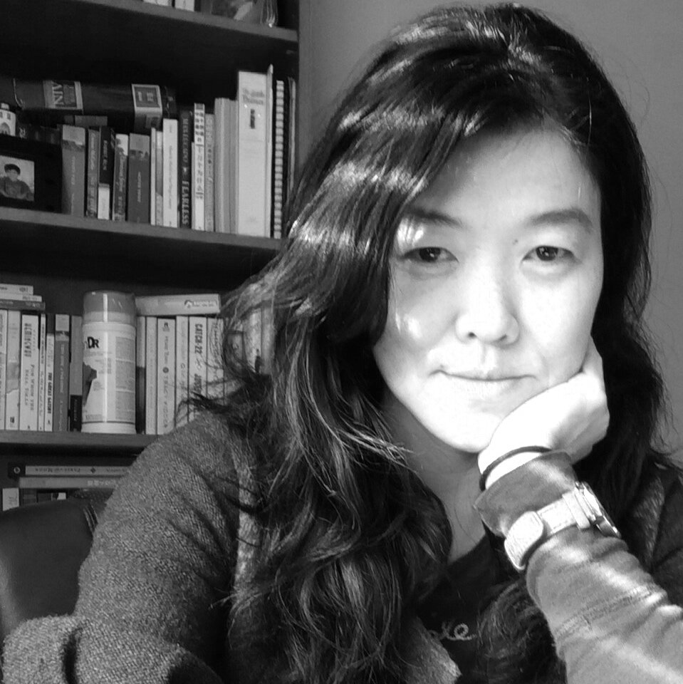 Pingmei Lan - grew up in China where she developed a love-hate relationship with crowds, artificial lawn ornaments, and Chinese food for breakfast. She holds an MFA in creative writing from Pacific University. Her work has appeared in Epiphany, Tahoma Literary Review, Borderlands: Texas Poetry Review, and others. She has been named a recipient of the 2019 PEN/Robert J. Dau Short Story Prize for Emerging Writers. Currently she lives in San Diego.
