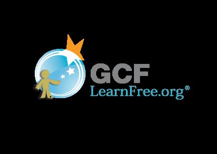 GCFLF_logo.png