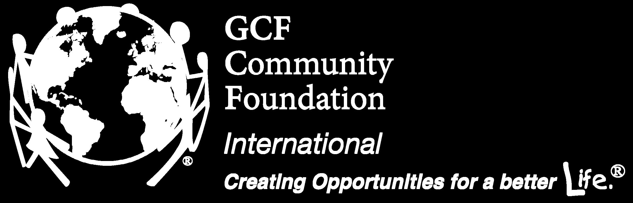 GCFInt_logo.png