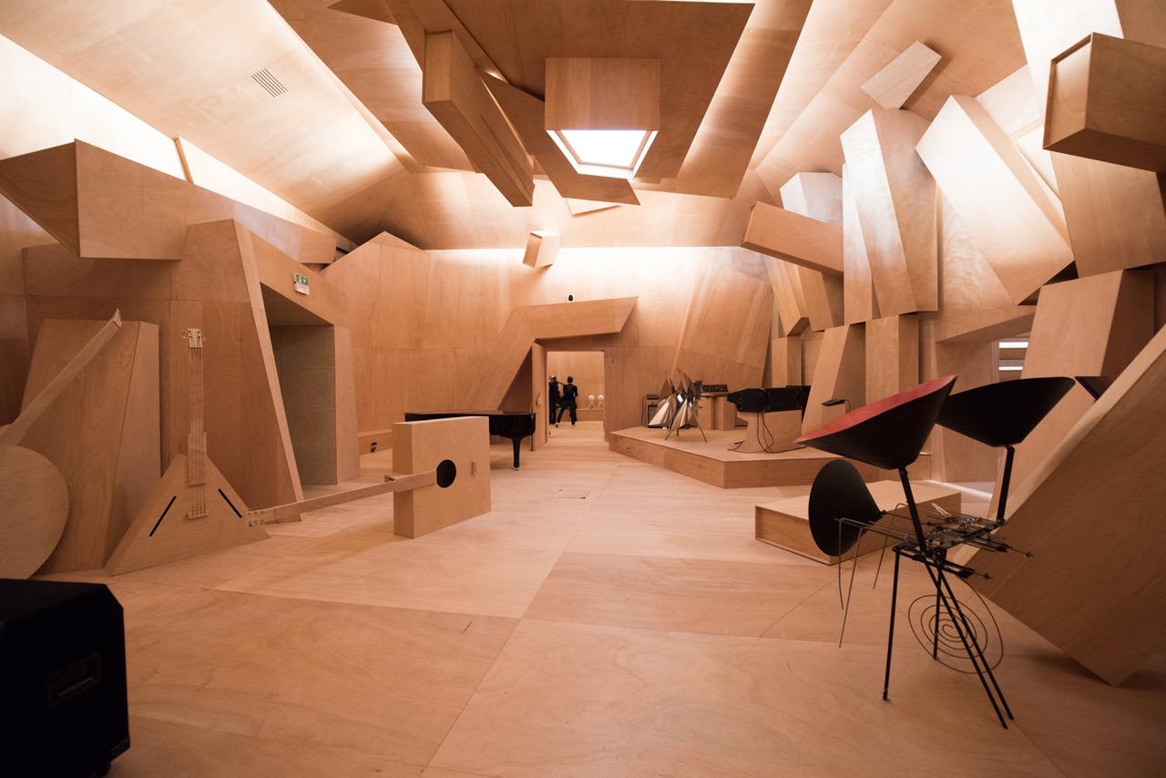 Studio_Venezia_Xavier_Veilhan_Photo_Giacomo_Cosua_LR2.jpeg