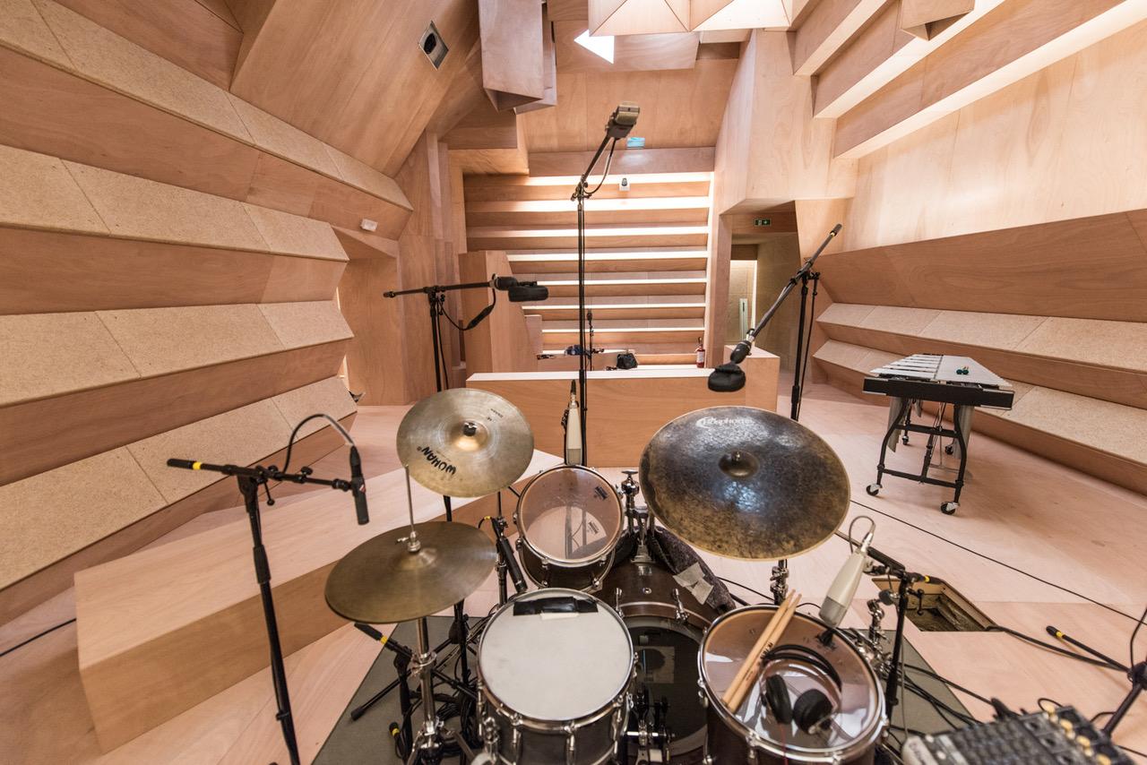 Studio_Venezia_Xavier_Veilhan_Photo_Giacomo_Cosua_LR6.jpeg