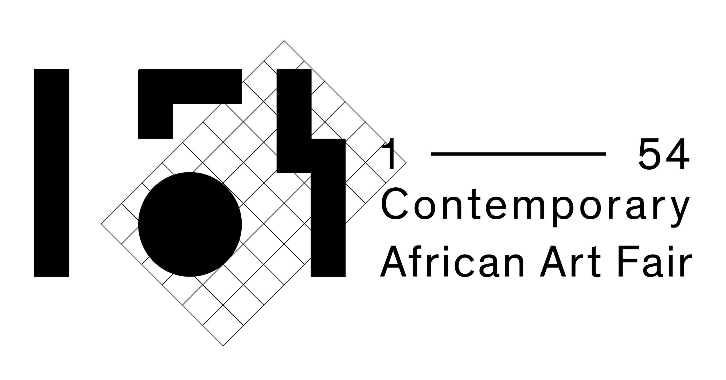 1-54_logo.jpg