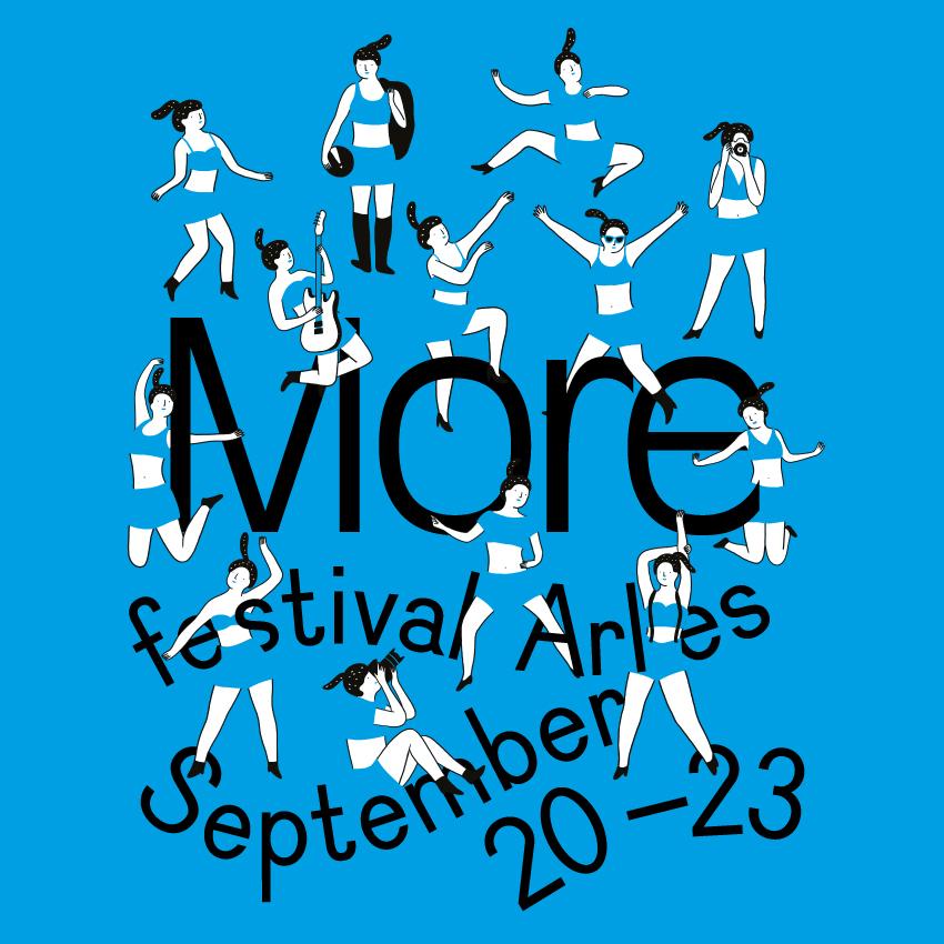 More2018-Arles-web(300x300).jpg