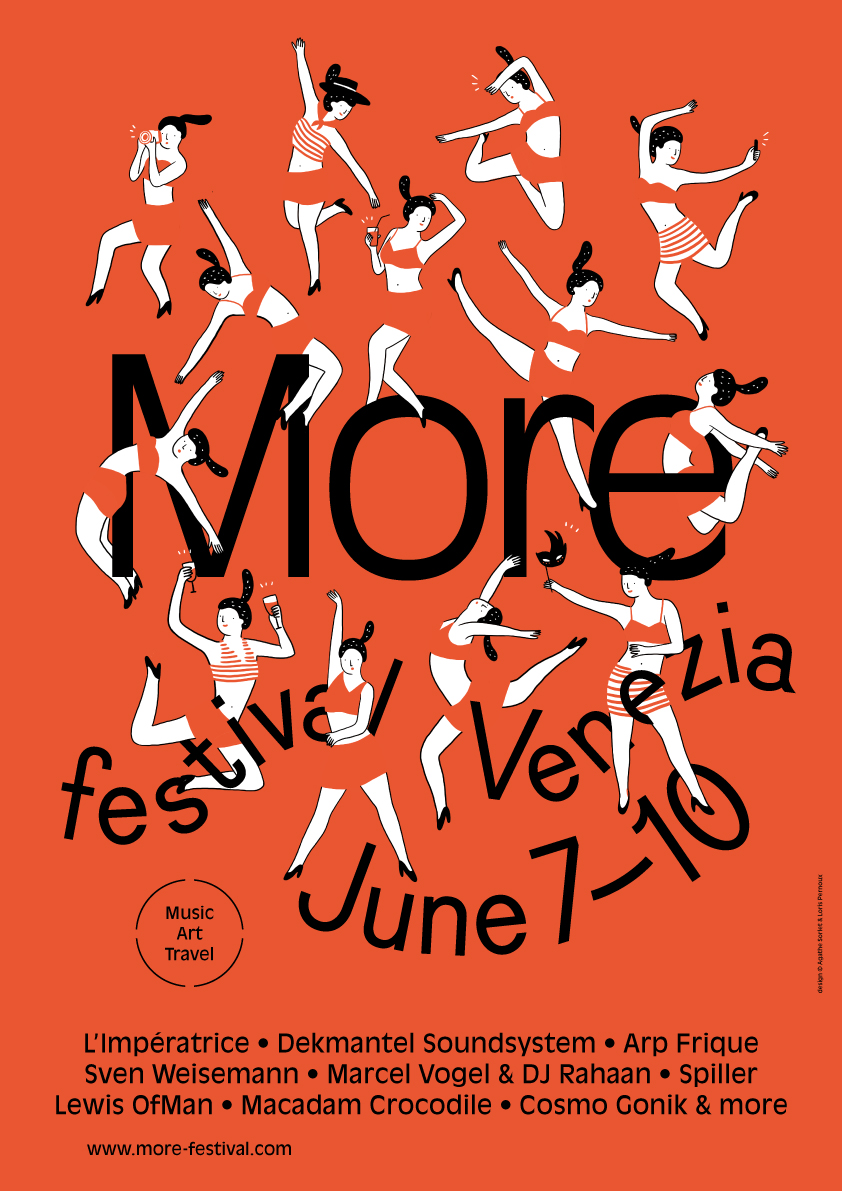 MORE_Venezia-2018-web(297x420).jpg