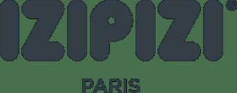 IZIPIZI-Logo.png