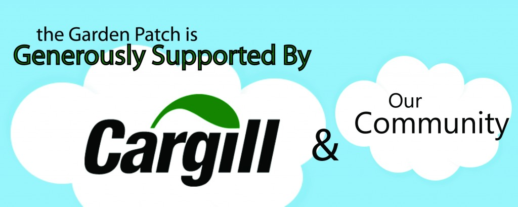 Page Banner Cargill-01