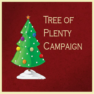 Tree of Plenty Icon-01