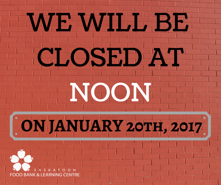 WE WILL OPEN at 9-45 amJANUARY 25th, 2017 (2).png