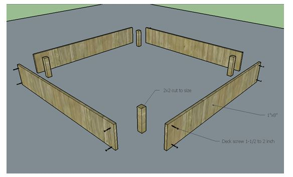 BLOG - Raised Bed3b.JPG