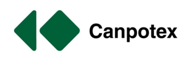 CANPO.png