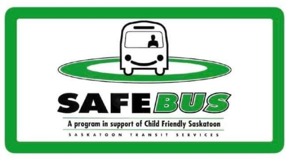 other resources - safe bus.JPG