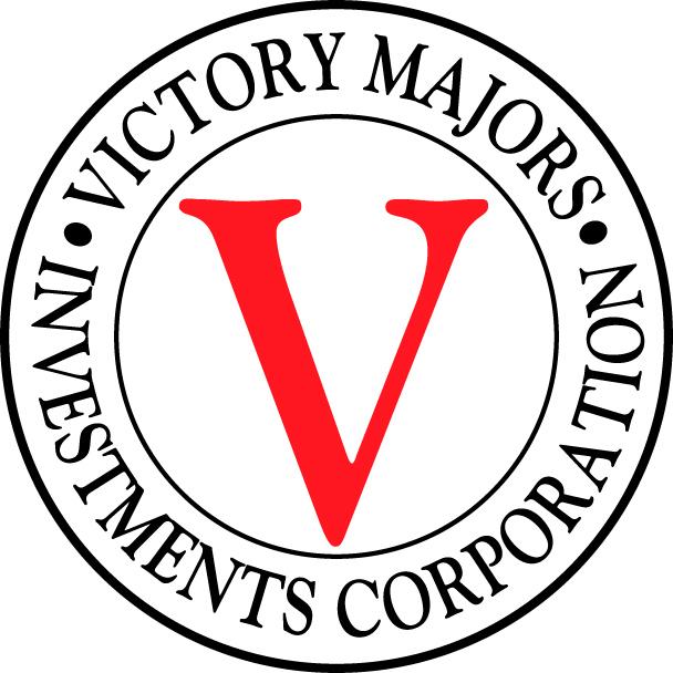 VICTORY MAJORS.jpg
