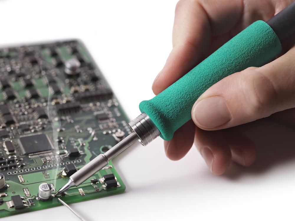 soldering.jpg