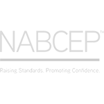 nabcep-logo.png