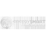 energysmart-logo.png