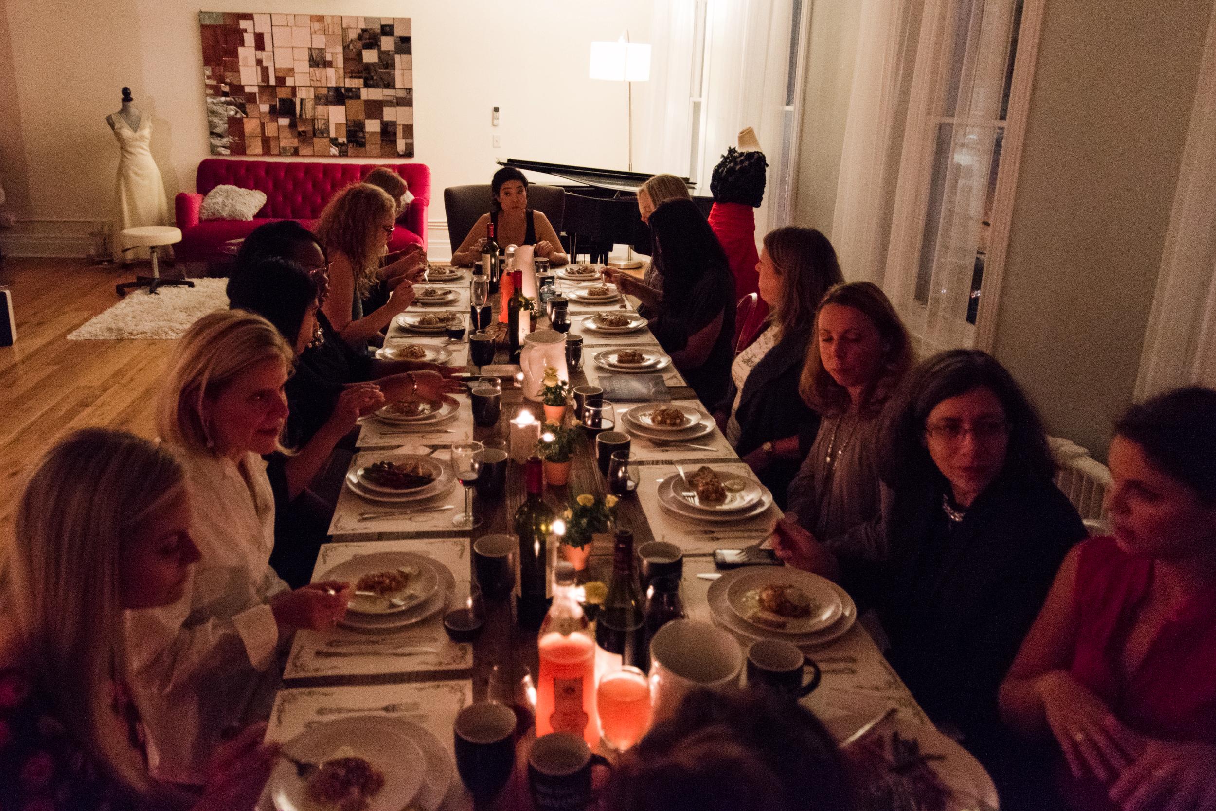 dinner party_romantic shot.jpg