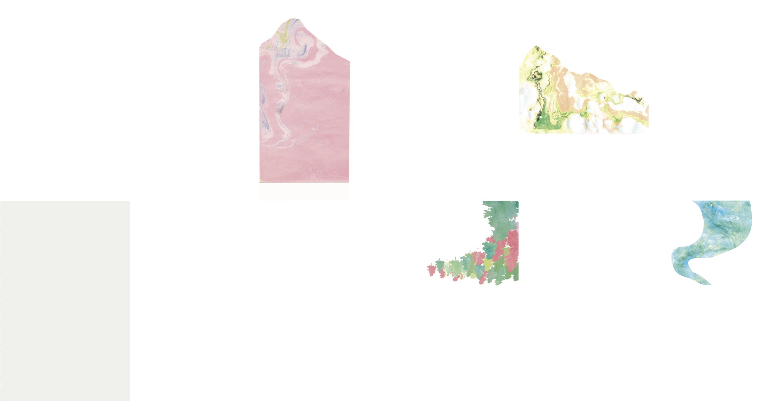 Digital Imaging 4 - Unfolding narrative_Page_1.jpg