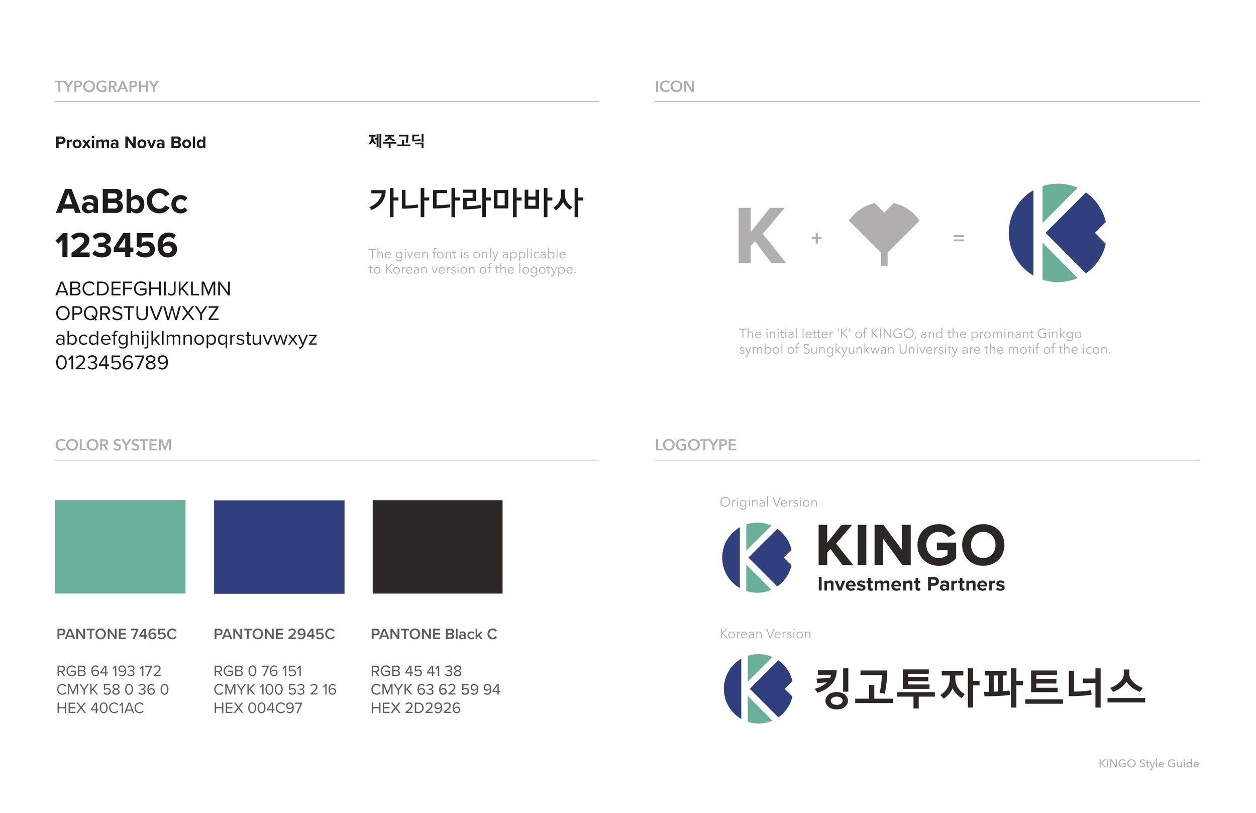 Kingo Design Guideline-2.jpg
