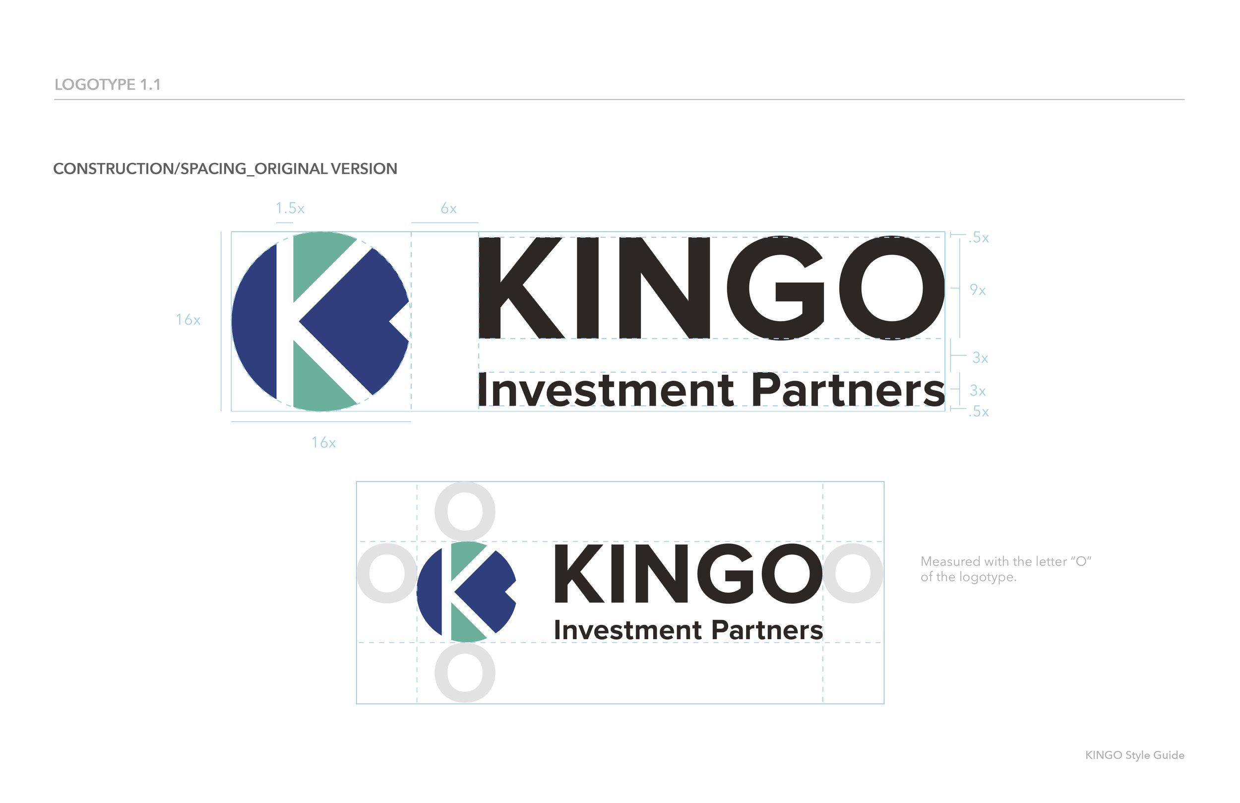 Kingo Design Guideline-3.jpg