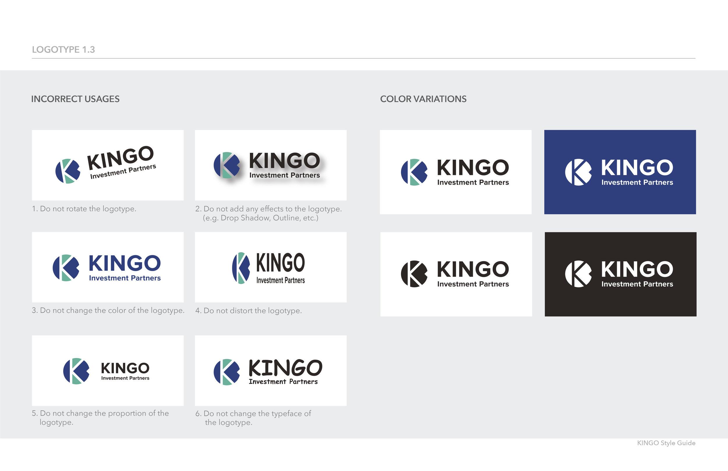 Kingo Design Guideline-5.jpg
