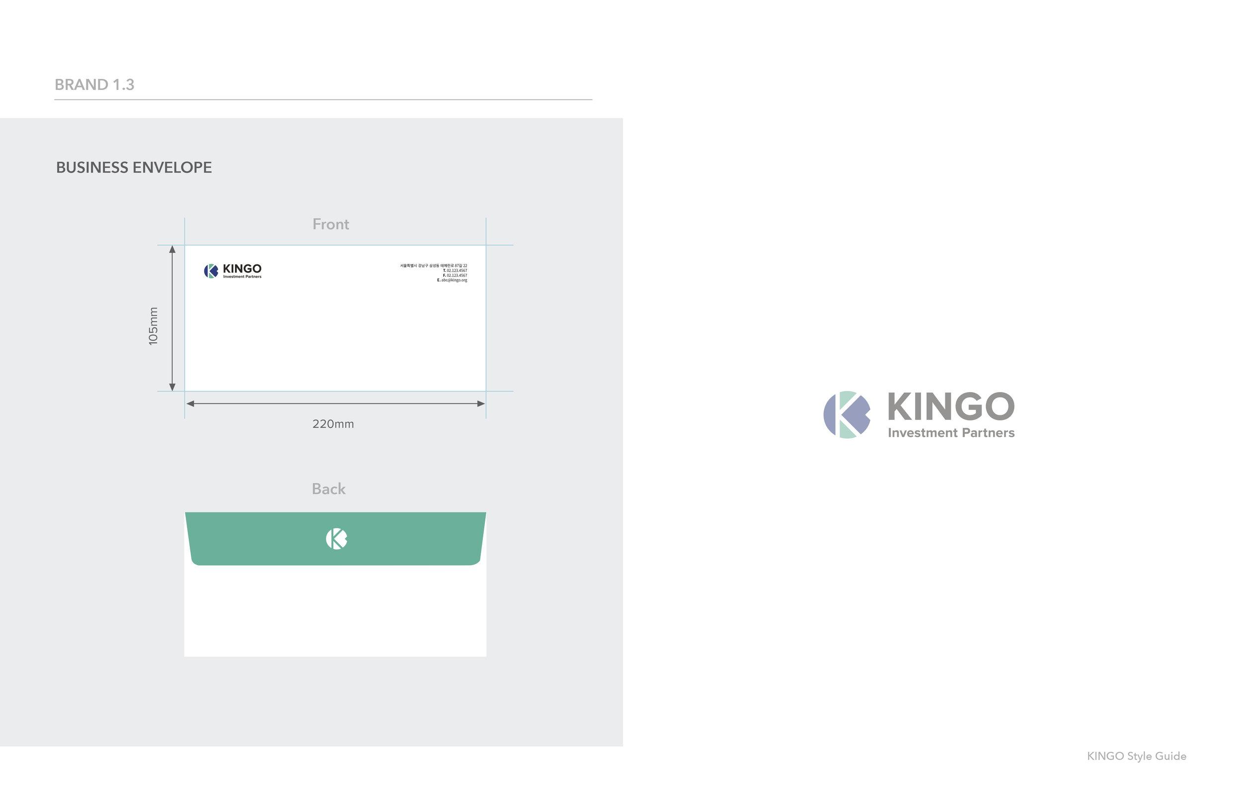 Kingo Design Guideline-8.jpg