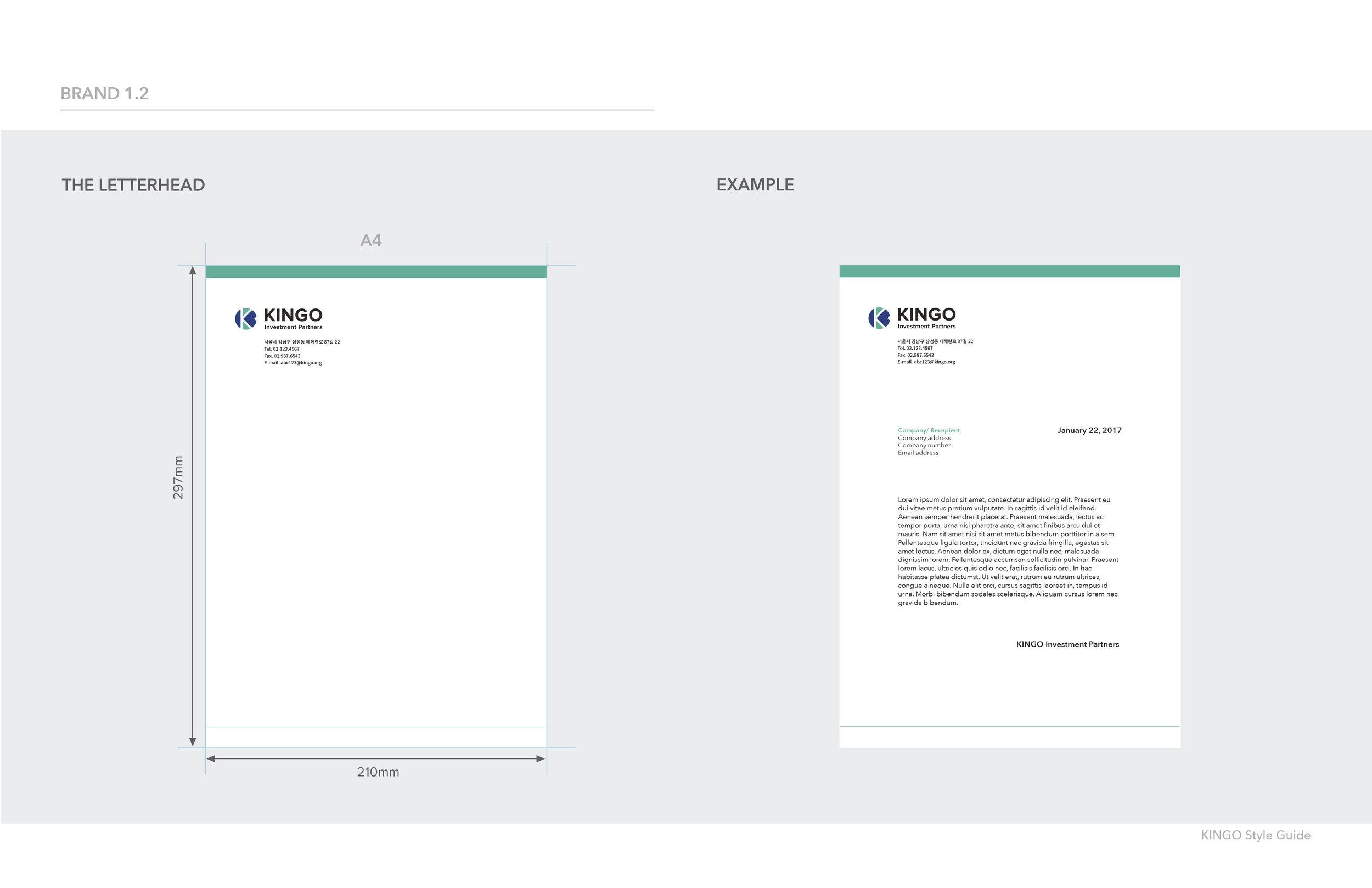Kingo Design Guideline-7.jpg