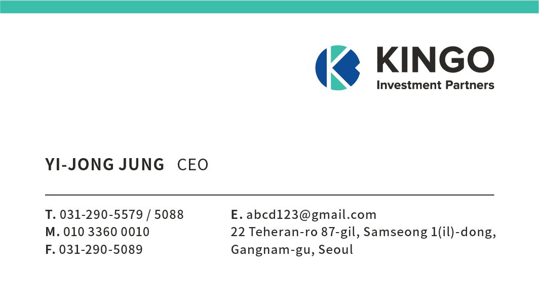 Kingo_Business Card_Kingo Businesscard 4.png