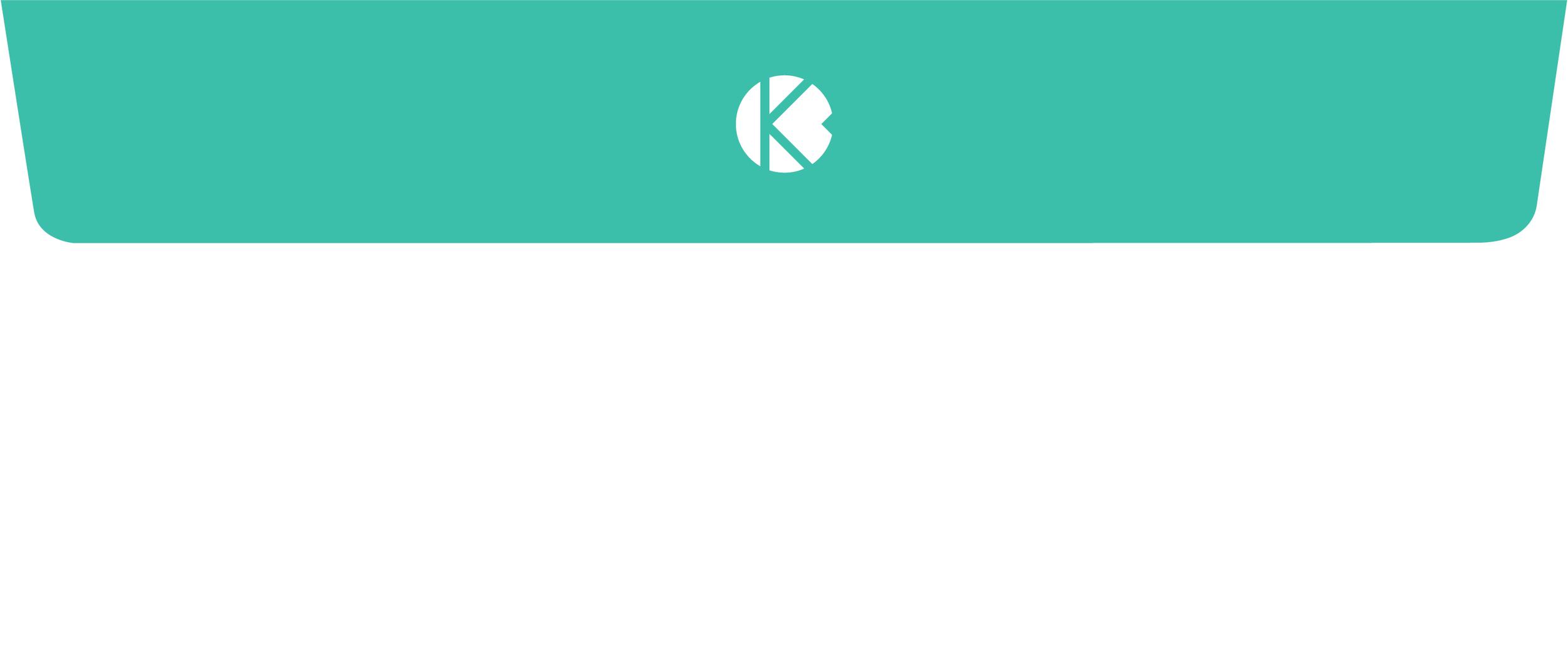 Kingo_Letterhead-Business Mail_Kingo Business Mail B.png